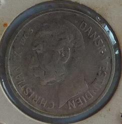 10_cents_Danish_west_Indies_1905_back