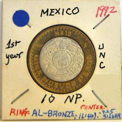 americN_Mexico_1992_10np_f_705