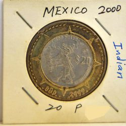 americ_Mexico_2000_20p_f
