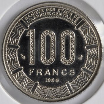 Central-African-States-100-FRANCS-1996-f